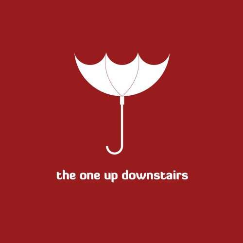 One Up Downstairs: The One Up Downstairs