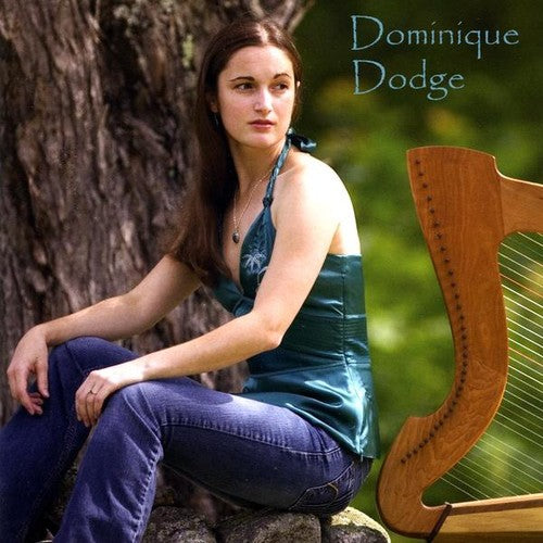 Dodge Dominique: Dominique Dodge