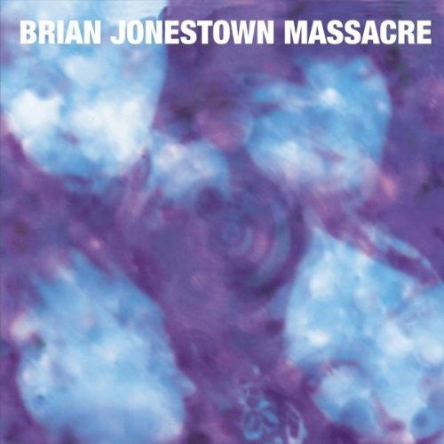 The Brian Jonestown Massacre: Methodrone