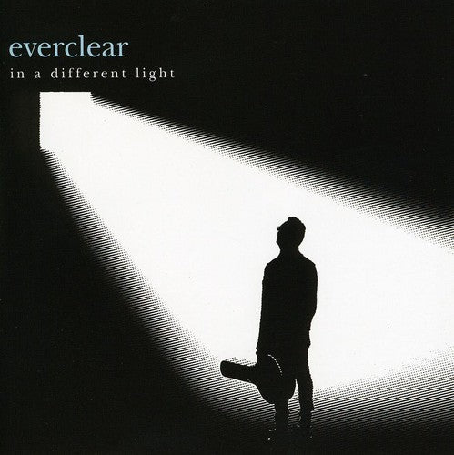 Everclear: In a Different Light