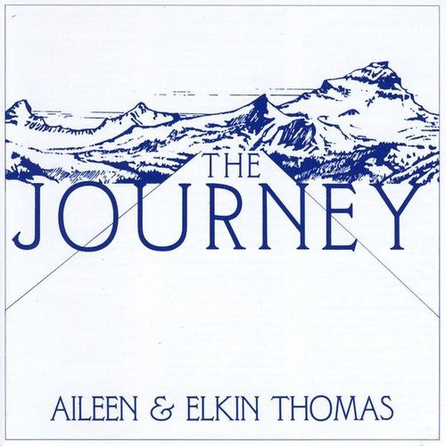 Aileen and Elkin Thomas: Journey