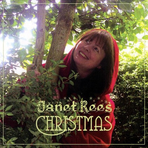 Janet Rees: Christmas