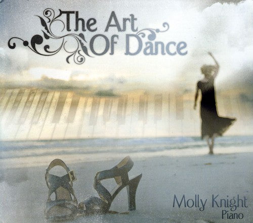 Molly Knight: Art of Dance