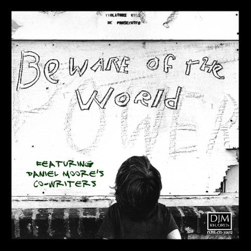 Various Artists: Beware of the World / Various