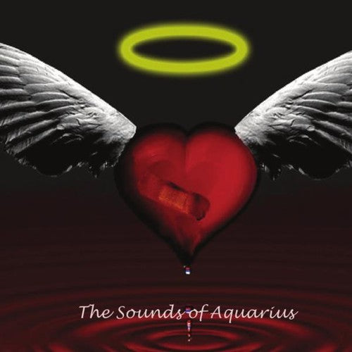 Knowledge: Sounds of Aquarius
