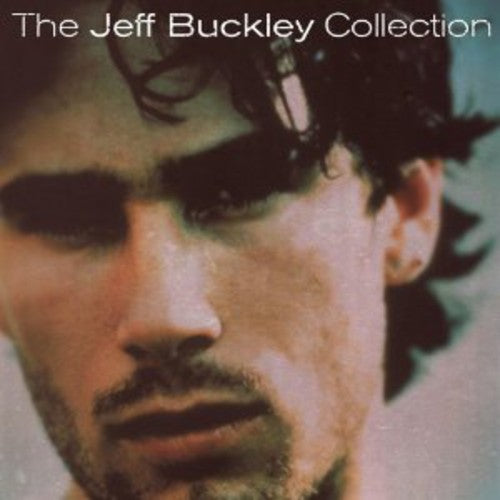 Jeff Buckley: Collection