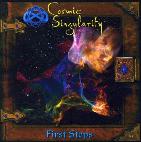 Cosmic Singularity: First Steps