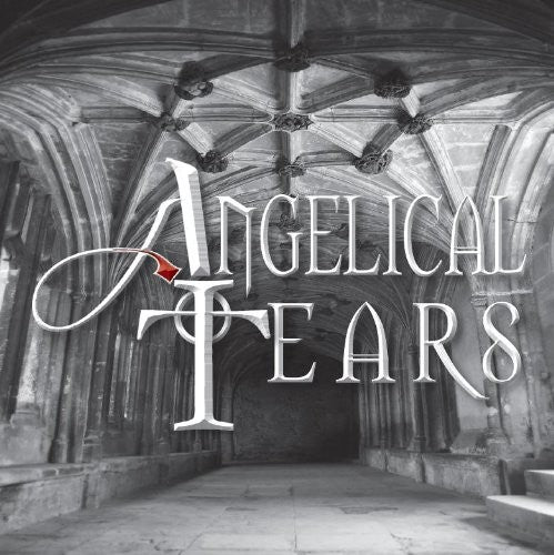 Angelical Tears: EP