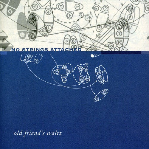 No Strings Attached: Old Friends Waltz