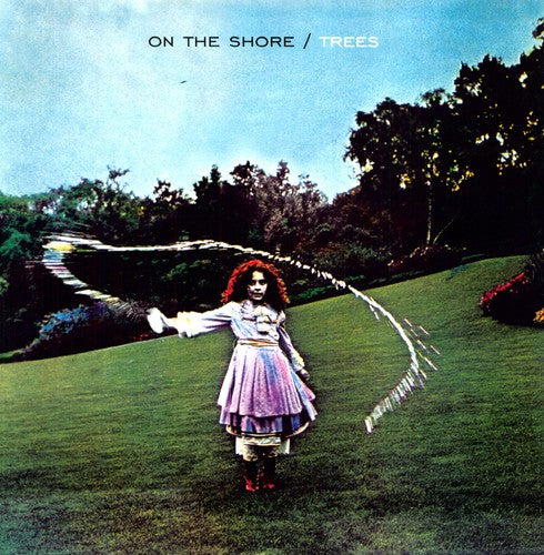 Trees: On the Shore