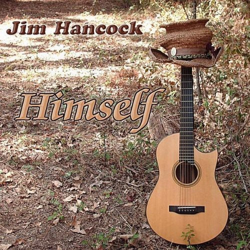 Jim Hancock: Himself