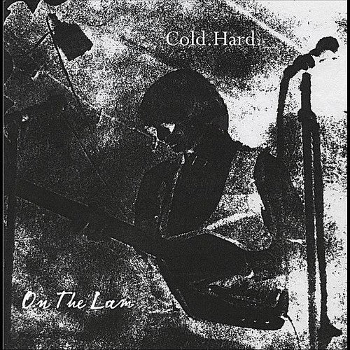 Cold.Hard.: On the Lam