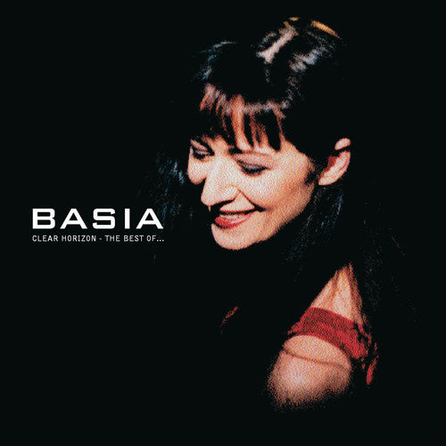 Basia: Clear Horizon-The Best of Basia