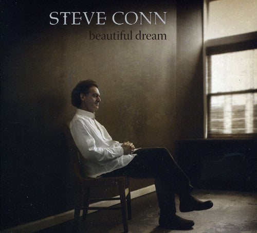 Steve Conn: Beautiful Dream