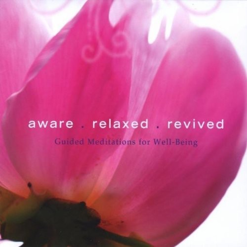 Kristin Borquist: Aware Relaxed Revived