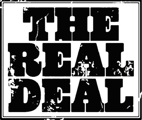Crescendolls: Real Deal