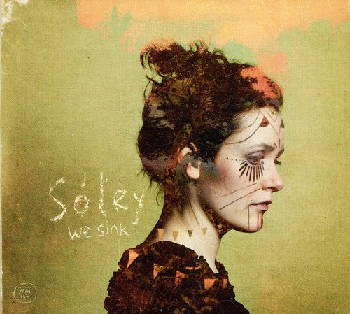 Sóley: We Sink