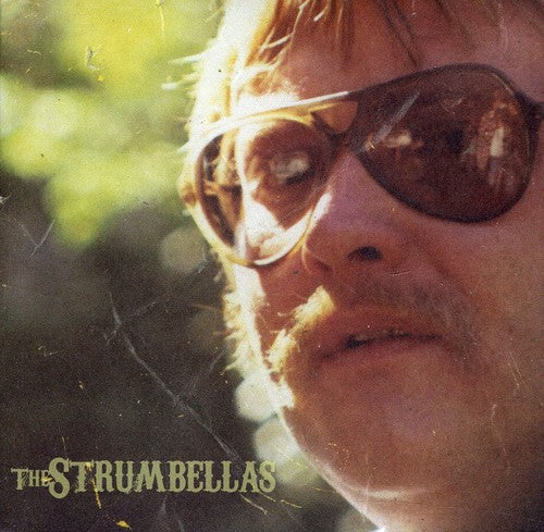 The Strumbellas: My Father & the Hunter