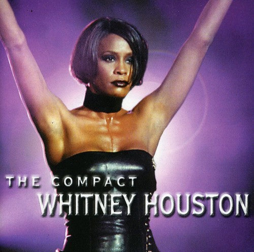 Whitney Houston: Compact Whitney Houston