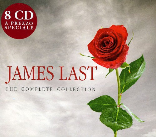 James Last: Complete Collection by James Last