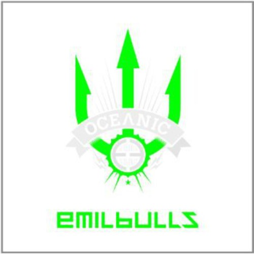 Emil Bulls: Oceanic Limited Edition
