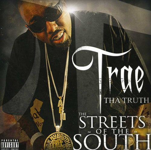 Trae: Streets Of The South