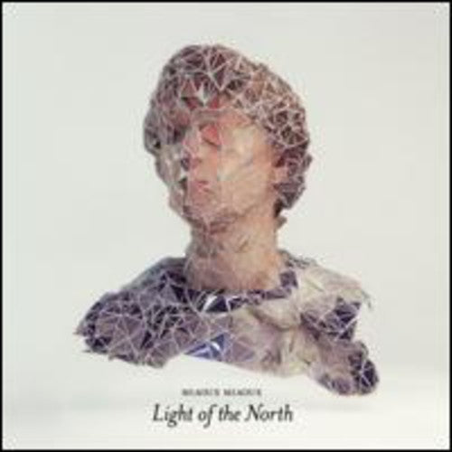 Miaoux Miaoux: Light of the North