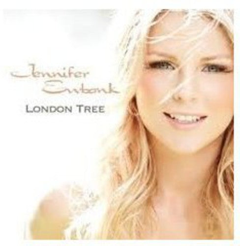 Jennifer Ewbank: London Tree