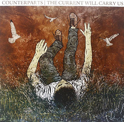 Counterparts: Current Will Carry Us