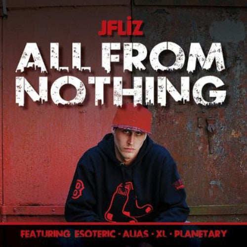 Jfliz: All from Nothing