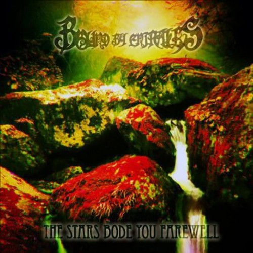Bound by Entrails: Stars Bode You Farewell