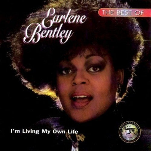 Earlene Bentley: Best of