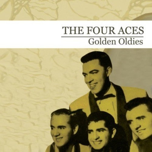 The Four Aces: Golden Oldies