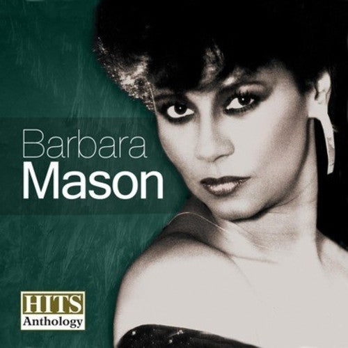 Barbara Mason: Hits Anthology