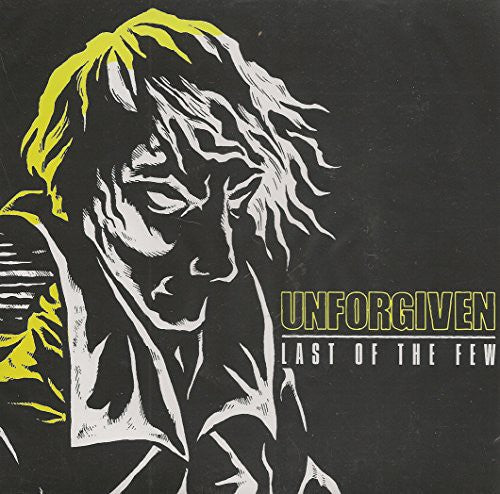 The Unforgiven: Last Of The Few