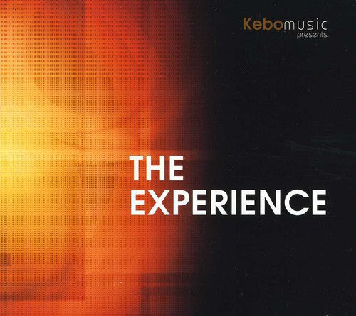 Kebomusic: Experience