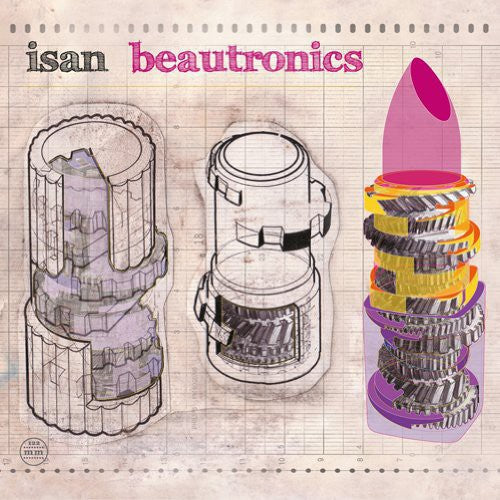 Isan: Beautronics