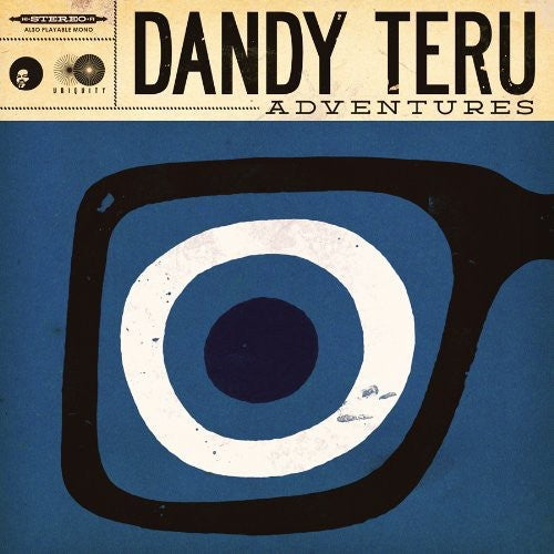 Dandy Teru: Adventures
