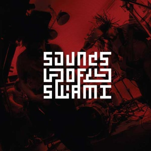 Sounds of Swami: Sounds of Swami