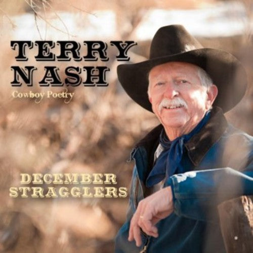 Terry Nash: December Stragglers