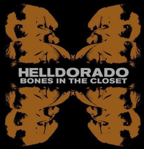 Helldorado: Bones in the Closet