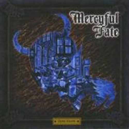 Mercyful Fate: Dead Again