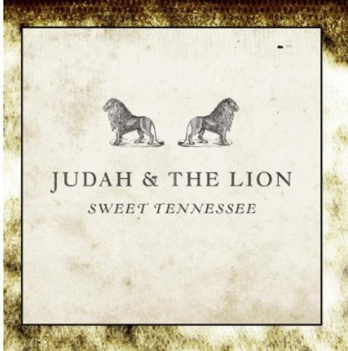 Judah & the Lion: Sweet Tennessee
