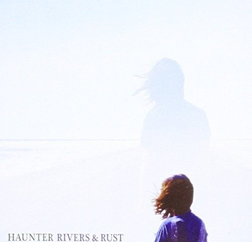 Haunter: Rivers & Rust