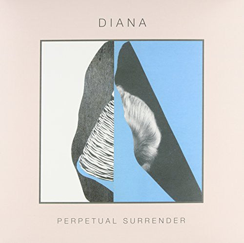 Diana: Perpetual Surrender