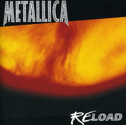 Metallica: Re-Load