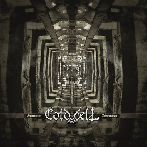 Cold Cell: Generation Abomination