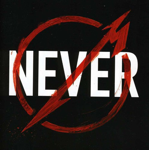 Metallica: Metallica Through the Never