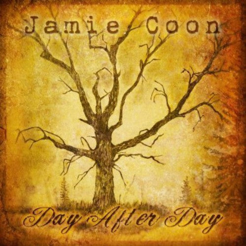 Jamie Coon: Day After Day