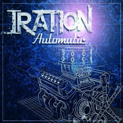 Iration: Automatic